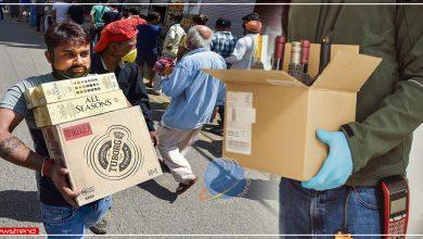 delhi home delivery of liquor