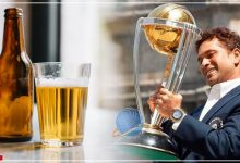 sachin-never-advertised-alcohol-during-his-career