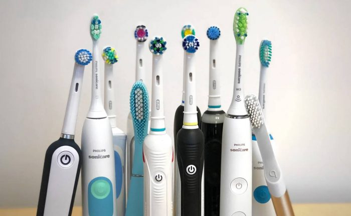 so many toothbrush