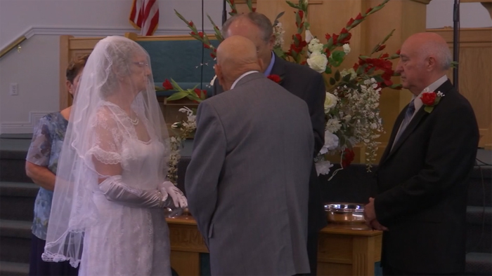 story-95-year-old-couple-get-married