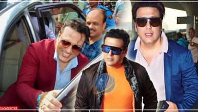 govinda-is-the-owner-of-property-worth-151-crores-earns-so-many-crores-annually-even-without-films