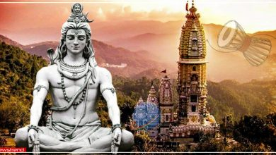 himachal-sawan-highest-shiva-temple-jatoli-shiva