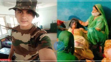 indian-army-jawan-kamal-dev-vaidya-martyred