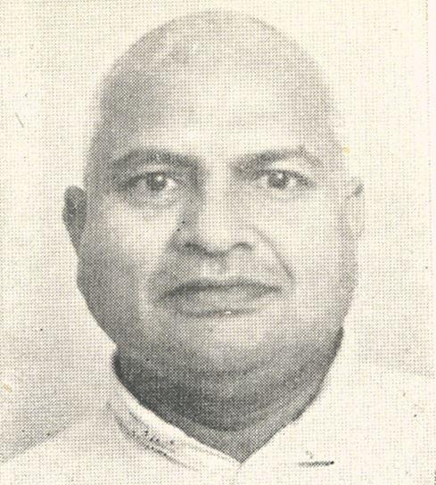 sheela kumari and dhanik lal mandal