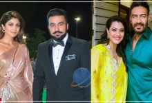 these-bollywood-actresses-get-gifts-worth-crores-of-rupees-from-their-husbands
