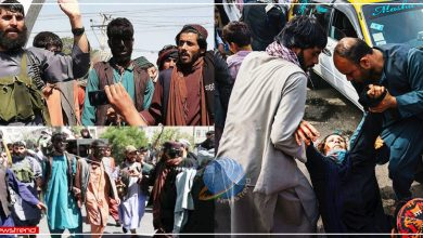 10-pictures-of-taliban-brutality-in-afghanistan-kabul