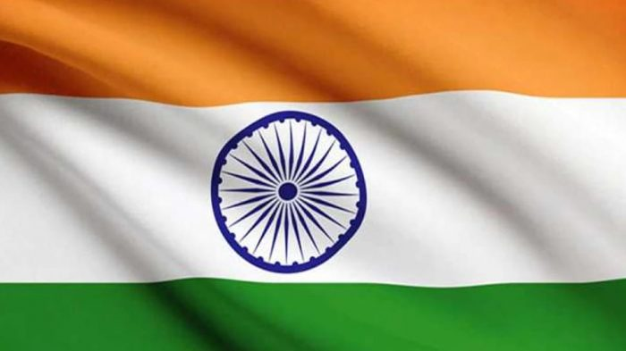 Apart from India, these countries also became independent on 15th August