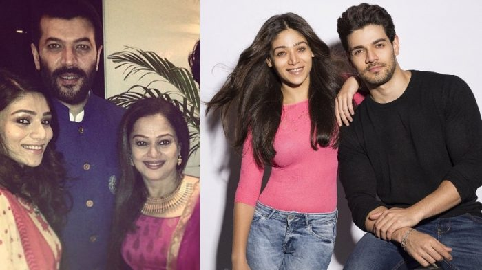 These bollywood star kids stay away from limelight