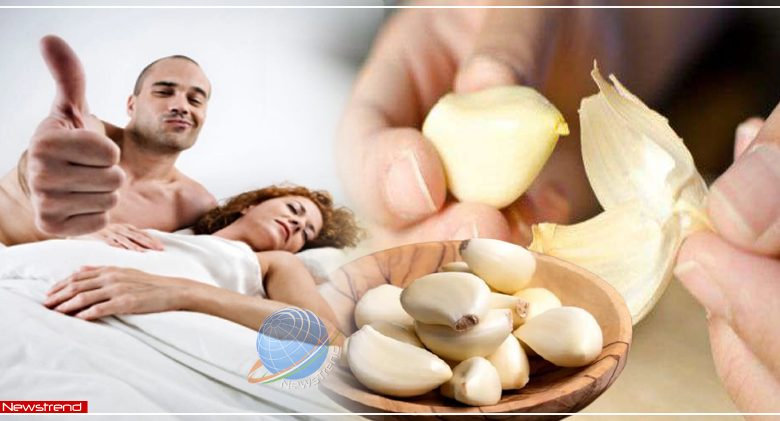garlic-increases-sperm-in-such-a-situation-a-married-man-should-eat-two-cloves-of-garlic-before-sleeping