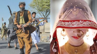 hide-our-wedding-pics-husband-sent-message-to-wife-who-stuck-in-afghanistan