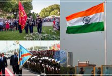 independence-day-2021-75th-independence-day-countries-celebrating-independence-day-on-15-august