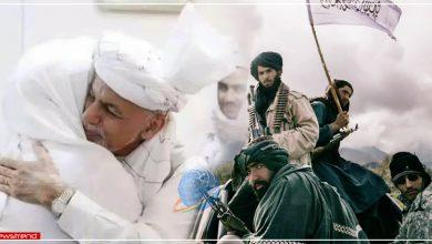 taliban-militants-have-entered-outskirts-of-kabul
