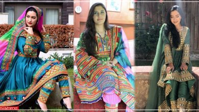 #Afganistanculture