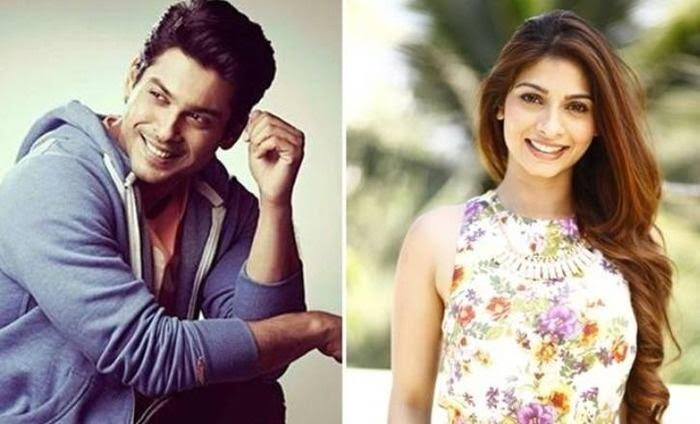 Siddharth Shukla had an affair with these TV actresses