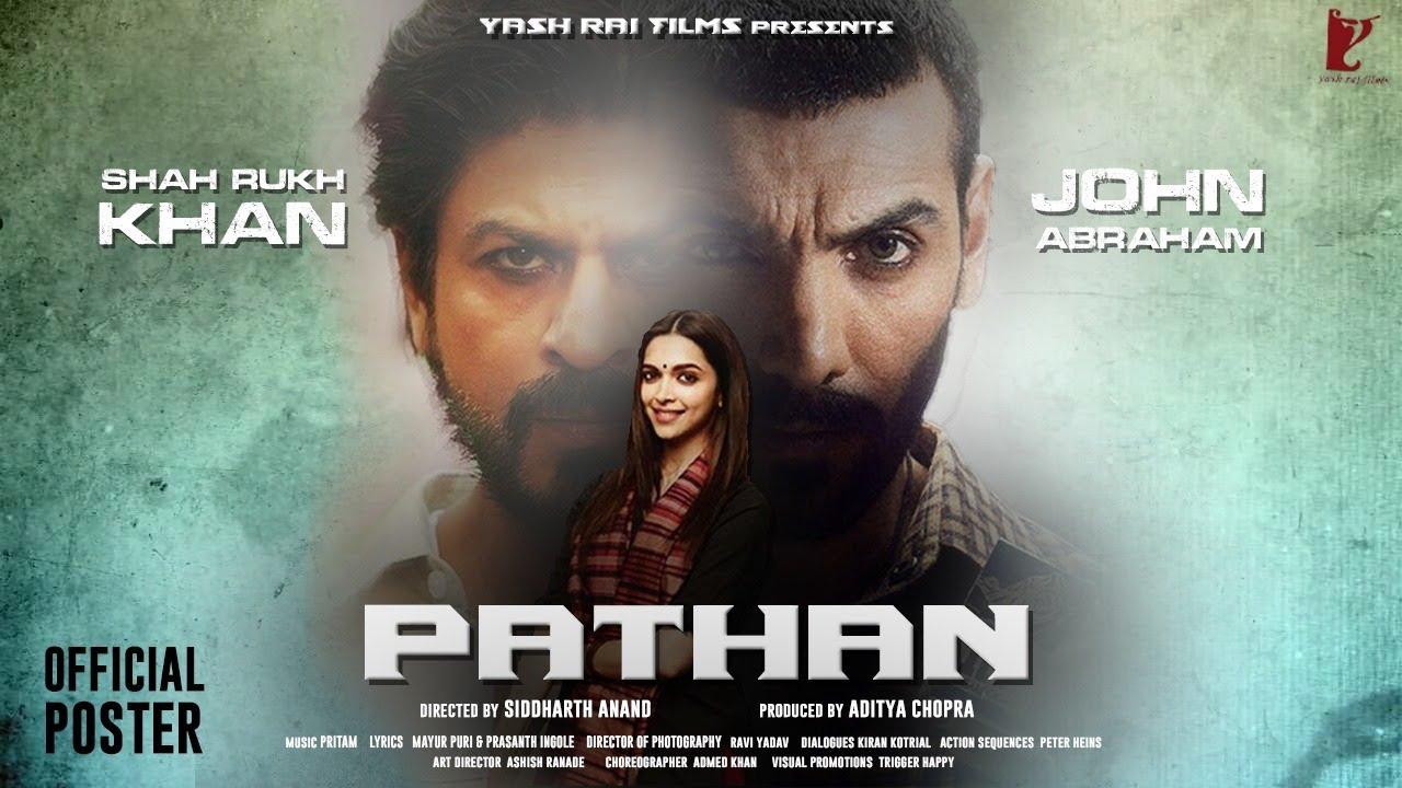 Pathan