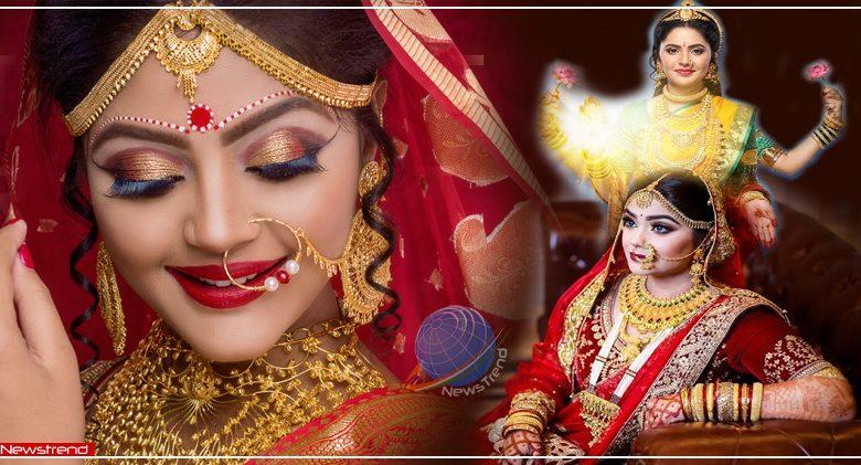 bhagyashali mahila