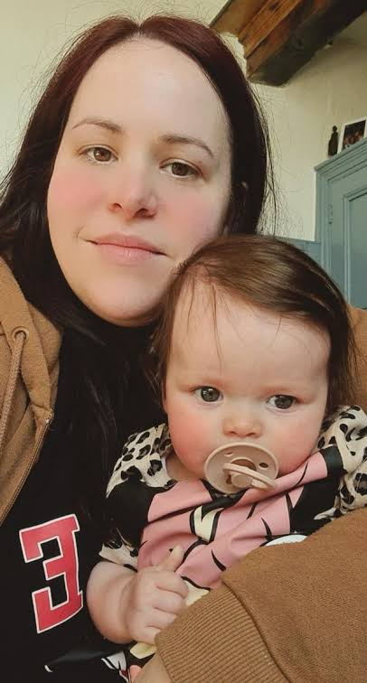 women-in-england-calls-her-baby-e-baby