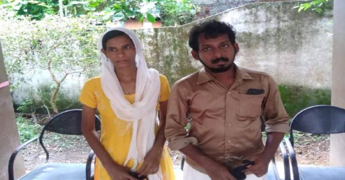 kerala-man-got-married-with-girl-whom-he-was-hiding-in-his-room-for-10-years
