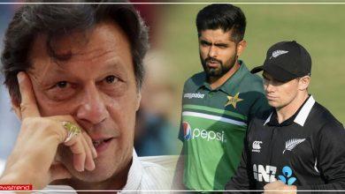 new zealand pakistan cricket