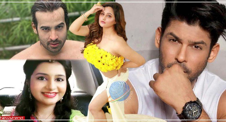 sidharth shuklas biggest enemies in the tv industry