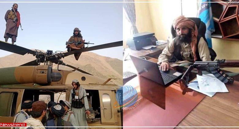 talibani meme