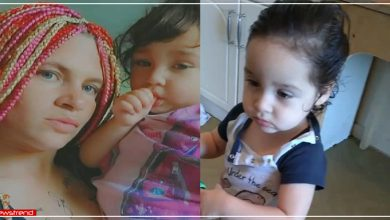 twins fall-deaths Romania