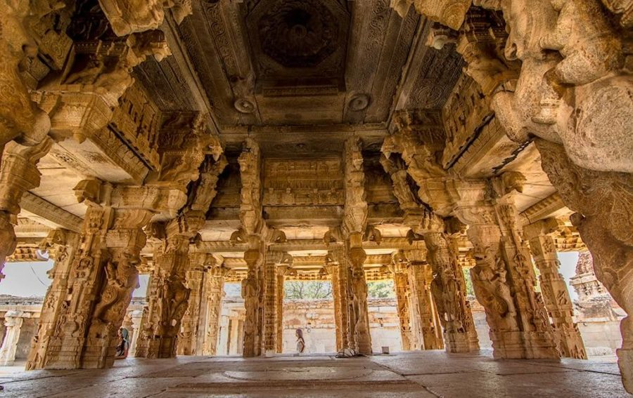 virupaksha-shiva-temple