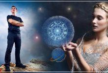 zodiac-signs