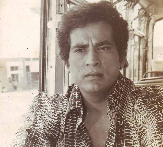 dharmendra brother
