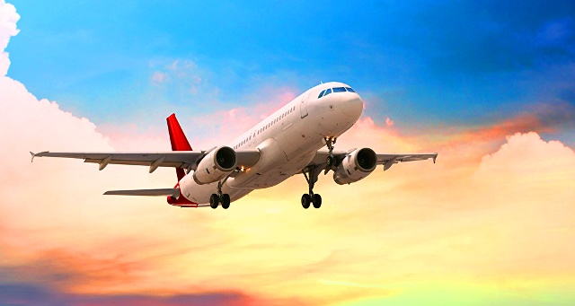 Akasha Air Lines