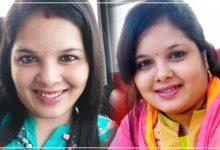 actress uma maheshwari passes away