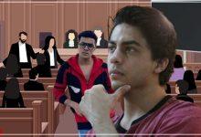 aryan khan bail