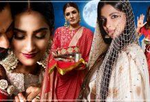 bollywood actress karwa chauth