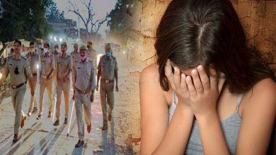 lalitpur rape case