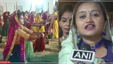 rajput-woman-showed-awesome-sword-skills