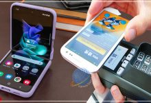 samsung mobile pay