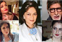 simi-garewals-show bollywood stars