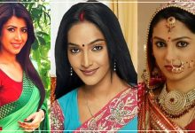 top tv actress who leave acting after marriage